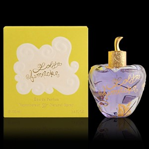 Bild von LOLITA LEMPICKA eau de perfume vaporizador 100 ml