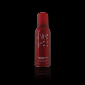 Bild von AMOR AMOR desodorante vapo 150 ml
