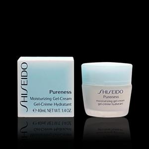 Bild von PURENESS moisturizing gel cream 40 ml