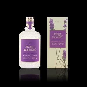 ACQUA cologne Lavender & Thyme eau de cologne
