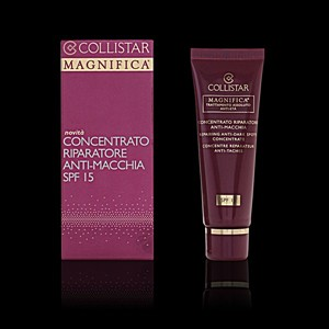 Bild von MAGNIFICA anti dark spots concentrate 50 ml