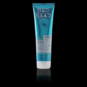 BED HEAD recovery champú 250 ml