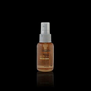 Bild von ABSOLUT REPAIR CELLULAR serum 50 ml