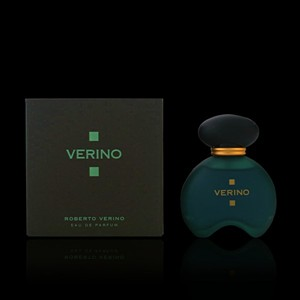 Bild von VERINO eau de perfume vaporizador 50 ml